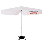 Showstopper 7ft Custom Event Umbrella