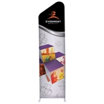 2ft EuroFit Incline Kit Fabric Display