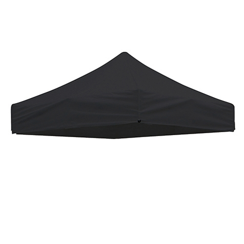 sc 1 st  tradeshow-stuff.com & Showstopper Event Tent 6 x 6; Blank Replacement Canopy