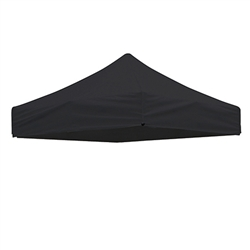 Showstopper Tent 6x6 Replacement Canopy Blank