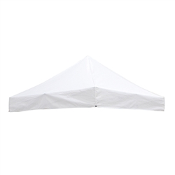 Showstopper Tent 8x8 Replacement Canopy Blank