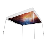 10x10 Tent Canopy Ceiling