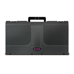 ShowStyle Briefcase Table Top Display