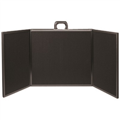 Voyager Maxi Table Top Display