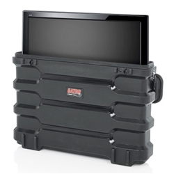 TV Monitor Carry Case