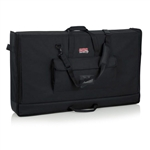 LCD Monitor Carry Bag