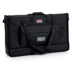 LCD Monitor Travel Bag