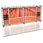 Hercules kit 12 Orbital Truss Graphics