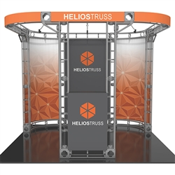 Helios Trade Show Truss