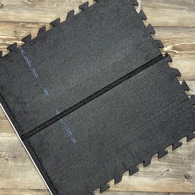 20 x 20 comfort flex tile vinyl interlocking trade show flooring choose ppazfo