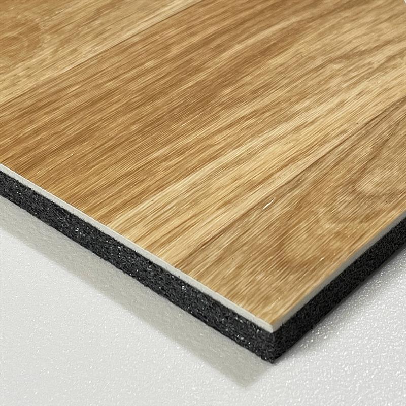 Comfort flex tile vinyl interlocking trade show flooring choose ppazfo