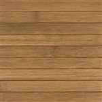 Rollable Bamboo Flooring; Bamboo Trade Show Flooring