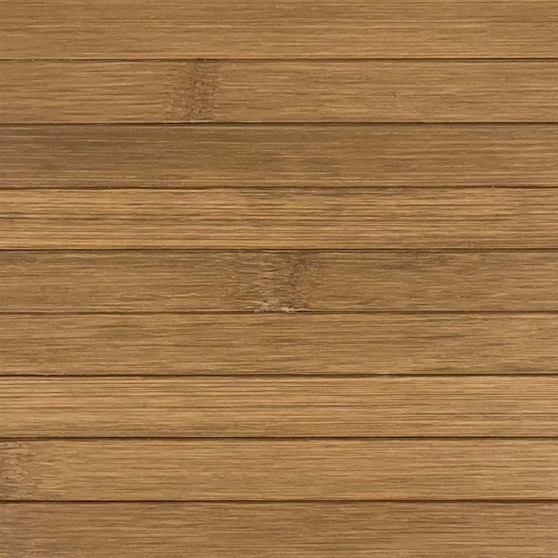 Rollable Bamboo Trade Show Flooring