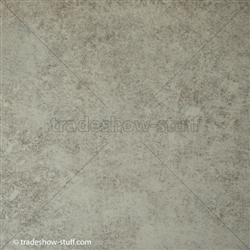 Comfort Flex Concrete-look Vinyl Interlocking Floor Sample (FREE)