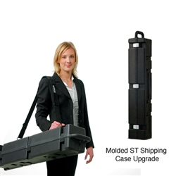 BannerUp ST Molded Shipping Case