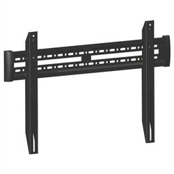 OptiMount 3 Monitor Mount