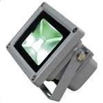 LED Mini Accent Flood Light