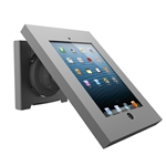 Truss Display iPad Monitor Mount Bracket