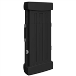 OCB Hard Molded Banner Case