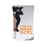 OCP2 Premium Trade Show Case to Counter
