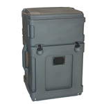 OCP Elite PopUp Case