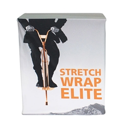 OCP Elite PowerStretch Graphic