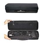 Lumina light semi-rigid case