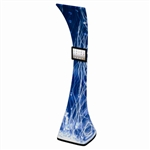 iPad Tablet Kiosk Tension Fabric Stand