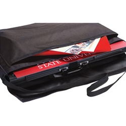 Voyager Maxi Table Top Bag