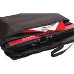 Voyager Supreme Table Top Bag