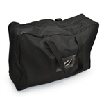 Storage/Carrying Bag - Holds (3) Table Covers