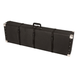 "Heavy Duty 42"" Banner Stand Case"