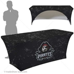 UltraFit Table Cover 3-sided