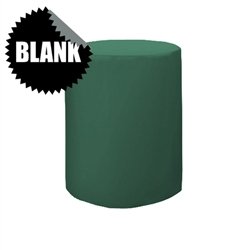 Round Bar Height Table Cover