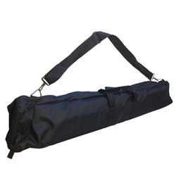 Horizon HD Banner Stand Carry Bag