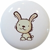 Kids Rabbit Knob