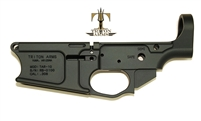 Lower Receiver .308