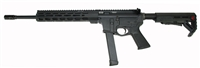 Commander CSX3 9MM Carbine