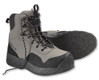 Orvis Clearwater Wading Boots - Felt Soles