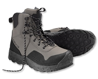 Orvis Clearwater Wading Boots - Rubber Soles
