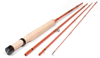 F Series Fly Rod
