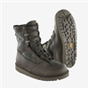 Foot Tractor Wading Boots Salt
