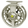 Waterworks Lamson Liquid Fly Reels