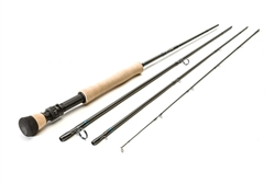 Sector Fly Rod Scott