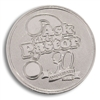 Ask the Pastor 30th Anniversary Coin