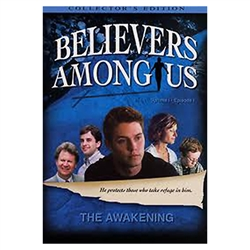 Believers Among Us - The Awakening (DVD)