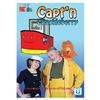 Capt'n Chuckleberry (DVD)