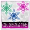 Cool Christmas Tunes - Jerry Burnside (CD)