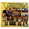 Vestal & Howard With Their Southern Homecoming Friends - Vestal Goodman (CD)