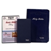 Chronological Bible Package Offer